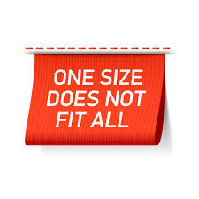 000 one size
