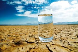 dehydration-lead